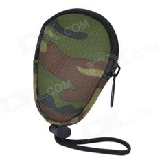 Brand: N/A; Model: N/A; Quantity: 1 piece(s) per pack; Color: Army green camouflage; Material: 800D Waterproof fabric; Specification: Convenient for carrying, using for storing keys, coins etc; Packing List: 1 x Key bag; http://j.mp/1v2Gns1
