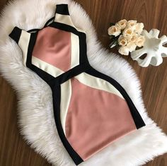 Choose your favourite dress 👗 👉 ▶️   Teen Fashion Outfits, Date Outfits, Look Fashion, Chic Outfits, Dress Outfits, Summer Outfits, Girl Outfits, Fashion Dresses, Simple Dresses