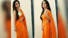 Nidhi Jha to enter &TV's Kuldeepak - Click Link to read Details:  http://www.desiserials.org/nidhi-jha-enter-tvs-kuldeepak/203089/