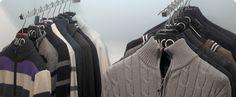 кронштейн для одежды - Поиск в Google