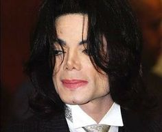 Sad and mortifying days... I'm so sorry for what they did to you! You give me butterflies inside Michael... ღ by ⊰@carlamartinsmj⊱