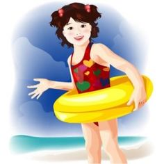 free vector Colorful Beautiful Girl Fun Card For Kids http://www.cgvector.com/free-vector-colorful-beautiful-girl-fun-card-kids/ #Active, #Activity, #Adventure, #Arbol, #Beautiful, #Boys, #Card, #Cartoons, #Casa, #Characters, #Cheerful, #Childhood, #Children, #Climb, #Climbing, #Colorful, #Cute, #Cutout, #De, #Del, #Eggs, #Enjoy, #Enjoying, #Excited, #Exciting, #For, #Friends, #Fun, #Game, #Girl, #Happy, #House, #Illustration, #Image, #Infantiles, #Isolated, #Kids, #Ladder,