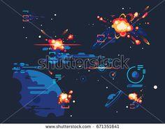 Картинки по запросу rjcvbxtcrfz cnfywbz вектор