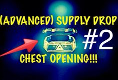 #Call of Duty: Advancedwarfare. #PS4 gameplay video. In this video you Doogie's will see me #opening 6 #advanced #supply #drops, in the hope of getting the items i integrated in this video. It contains my #wishlist, so lets hope i ger lucky enough to get at least one of these weapons. I upload supply drop opening video's a couple of times a week so keep visiting my channel for episode #1. Also check out the rest of my #Advanced warfare video's and destiny glitches. Please #like and…