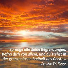 Spruche Und Zitate Des Zen Sprechen Sie Deutsch