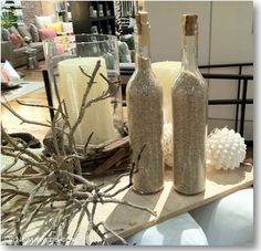 1000 Images About Recycled Home Decor On Pinterest Recycled Home Decor Recycling And