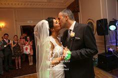 Crathorne Hall Wedding Photographer for Rebecca and Serhiy by Dirk van der Werff Wedding Photography - 0778 7150966 http://www.aqphotos.com http://www.facebook.com/dirkweddings REVIEWS: http://dirkvanderwerffphotography.blogspot.co.uk/p/very-happy-people.html