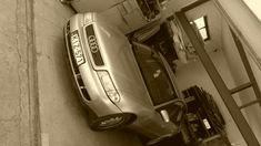 My cars!!!