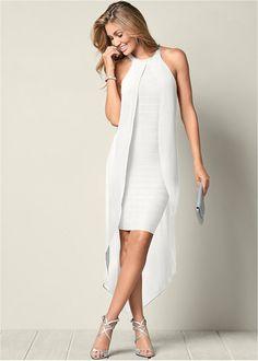 Formal Dress Shops, Formal Dresses, Prom Dresses, Chiffon Dresses, Bridesmaid Gowns, Fall Dresses, Long Dresses, Wedding Dresses, Vestido Dress
