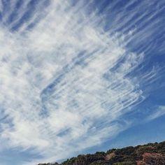 【0017.aaa.y】さんのInstagramをピンしています。 《2017.01 雲の模様が!!すごい◡̈⃝⑅ . おやすみなさい⋆ ⋆ ⋆ . #イツカノソラ  #自然#自然が好き #空#空が好き  #海#海が好き #空を見上げるのが好き  #雲#雲の模様#雲模様#すごい #自然が好きな人と繋がりたい  #空が好きな人と繋がりたい  #海が好きな人と繋がりたい  #ダレカニミセタイケシキ  #ダレカニミセタイソラ  #フォローミー》