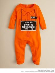 Pregnacy prison break i hope someone ( @Beth Nativ Nativ Rother @Katie Schmeltzer Schmeltzer Treas) has a baby soon so i can buy this!!!