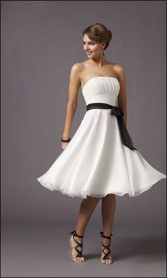 fun swing dancing dress