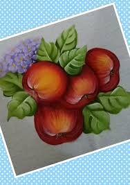 Resultado de imagem para arranjo de flores para pintura em tecido