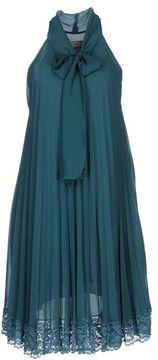 ShopStyle.com: ANIYE BY Short dress $147.00