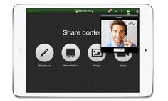 Engadget giveaway: win an iPad mini Retina courtesy of ClickMeeting! - http://www.aivanet.com/2014/04/engadget-giveaway-win-an-ipad-mini-retina-courtesy-of-clickmeeting/