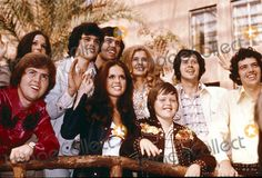 29 Awesome osmond family pictures images