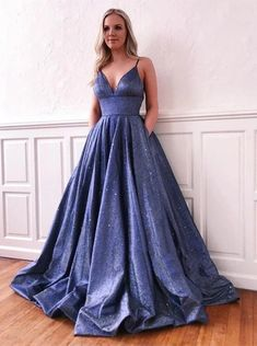 Want to shop Bright silk sexy cheap Prom Dresses online? Yesbabyonline will be the ideal store for you which offers custom-made prom dresses, wedding dresses at affordable price. Cheap Prom Dresses Online, Junior Prom Dresses, Prom Dresses For Sale, A Line Prom Dresses, Prom Party Dresses, Formal Evening Dresses, Trendy Dresses, Homecoming Dresses, Dress Online
