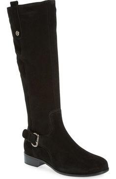 La Canadienne 'Stefanie' Waterproof Boot (Women) available at #Nordstrom