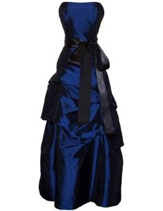 27 Best Formal Gowns Images Formal Gowns Formal Dresses