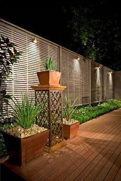 Scott Brown Landscape Design alfresco living   alfresco designs   alfresco dining & outdoor entertainment