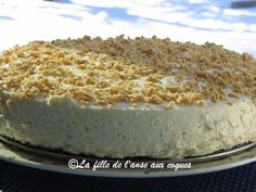 Biscuits Graham, Dessert Parfait, Chocolate Mousse Cake, Cake Recipes, Sweet Tooth, Muffins, Cheesecake, Sugar, Food