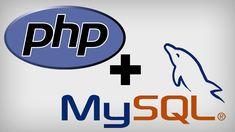 [TUTORIAL] Sistema de Busca com PHP e MYSQL no Dreamweaver