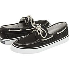 Sperry Top-Sider shoes my other go to casual comfort foot wear