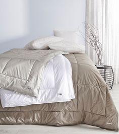 Bedroom Inspo, Comforters, Blanket, Furniture, Koti, Home Decor, Bedrooms, Creature Comforts, Quilts
