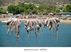 Image result for ios island greece images Santorini, Greece, Ios, Hair Accessories, Island, Image, Greece Country, Hair Accessory, Islands