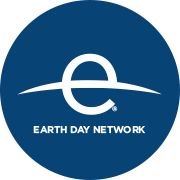 Earth Day  Trees for The Earth  Earth Day Network   Earth Day Network ⊱ Sustainable and Eco ~ 'Acts of Green'  http://www.earthday.org  http://www.earthday.org/take-action
