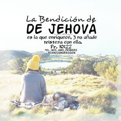 #el_nos_amó_primero #biblia #cristianosunidos #Jehová #palabra #palabradedios… Christian Messages, Biblical Verses, In Christ Alone, Biblical Inspiration, Bible Truth, God Loves You, Favorite Bible Verses, My Bible, Gods Promises