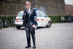 全世界最會穿衣服的男人 Nick Wooster 的紐約住家   Polysh
