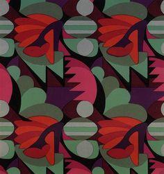 Textiles, Textile Patterns, Print Patterns, Needlepoint Designs, Needlepoint Canvases, Arte Art Deco, Et Wallpaper, Inspiration Art, Floral Illustrations