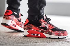 d362c33c3c 579 Best nike air max images in 2019 | Nike Air Max, Trainer shoes ...