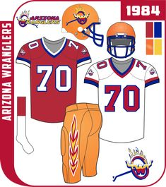 Football Uniforms, Sports Logos, Metallic Colors, Helmets, Blue And Silver, Community, Memories, Hard Hats, Memoirs