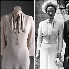 Image result for coco chanel designs 1950s