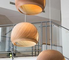 Free shipping Pendant light Pendant lamp hanging lamp