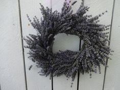 Purple Wreath, Lavender Wreath, White Wreath, Green Wreath, Indoor Wreath, Outdoor Wreaths, Get Well Gifts, Wedding Wreaths, Autumn Wreaths