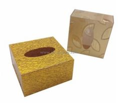 Factory direct custom printed tissue box plexiglass acrylic rectangle box acrylic storage box DBS-088 #factorydirecttissuebox #customprintedtissuebox #plexiglassbox #acrylicrectanglebox #acrylicstoragebox #공장 직접 티슈 상자 #맞춤 인쇄 티슈 상자 #플렉시 유리 상자 #아크릴 직사각형 상자 #아크릴 보관 상자 #ファクトリーダイレクトティッシュボックス#カスタムプリントティッシュボックス#プレキシガラスボックス#アクリル長方形ボックス#アクリル収納ボックス #cajadepañuelosdirectadefábrica #cajadepañuelosimpresapersonalizada #cajadeplexiglás #cajarectangulardeacrílico #cajadealmacenamientodeacrílico Full Set Acrylic, Acrylic Box, Clear Acrylic, Silk Screen Machine, Digital Printing Machine, Acrylic Display Box, Display Boxes, Display Case, Tissue Boxes