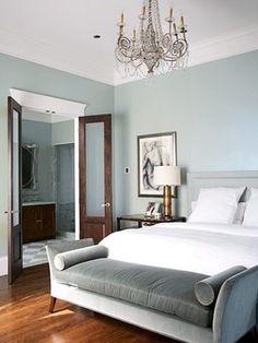 573 Best Bedroom Images On Pinterest Scatter Cushions Modern
