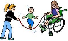 #iepservices #KLF #theklinelawfirm #klinefirm #iep #individualeducationprogram