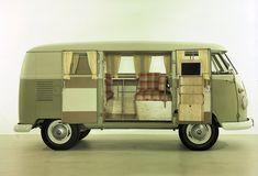 Volkswagen-t2-anni-50-camper-