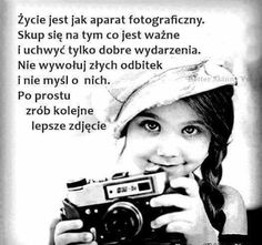 Life is like a camera. - Life is like a camera. Just focus on whatunknown… White Photography, Photography Tips, Photography Office, Camera Photography, Digital Photography, Foto Portrait, Jolie Photo, Life Is Like, Photomontage