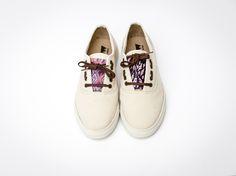 Shoes Bege MOOD #19