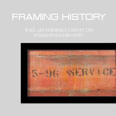 CHECK IT OUT!    @optixinternational  Framed collection - Get you pice of this cool fire history today at : http://ift.tt/1lTagkN Several cities to chose from. Buy now before they are gone! .  #artwork #creative #decor #homedecor #etsy #interiordesign #vintage #framed #design #stencil #style #upcycle #recycle #entrepreneur #smallbusiness #madeinamerica #love #repurpose #handmade #firehose #fire #firefighter