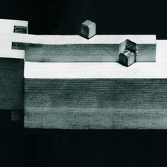 Lapped rod mortise and tenon joint, sao-tsugi. From The Art of Japanese Joinery by Kiyosi Seike.