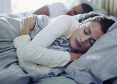 News: Is extra sleep more effective than painkillers? #sleep