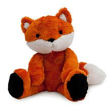 babies r us plush fox!!!!