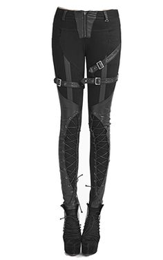 https://www.katesclothing.co.uk/Punk-Rave-Gothic-Wortex-Trousers-p/fantk227.htm