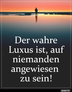 Life Lesson Quotes, Life Lessons, Life Quotes, Life Is Too Short Quotes, Quotes To Live By, German Quotes, Mixed Feelings, Mind Tricks, S Quote